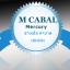 ขาย M cabal เชฟmercury มี10000 ขาย0.8 เหมา 0.65 thumbnail 1