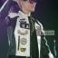 JACKET PU BIGBANG LIVE CON'MADE -ระบุไซต์- thumbnail 2