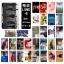 Lomo Card Set BIGBANG MADE (30pc) thumbnail 1