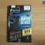 Samsung Note8 (เต็มจอ/3D) - กระจกนิรภัย Super Glass 3D Full Frame FOCUS แท้ thumbnail 1