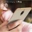 Huawei Mate9 Pro - เคส TPU ลายเคฟล่า Carbon พร้อมขาตั้ง TOTU DESIGN แท้ thumbnail 3