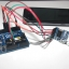DTMF MT8870 Voice decoding module phone โมดูลอ่าค่าปุ่มที่กดบนมือถือ thumbnail 4