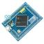 STM32F103ZET6 Mini STM32 cortex-M3 32bit Clock 72Mhz Flash 512K RAM 64K Arduino Compatible thumbnail 2