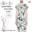 ALL UPDATE 24-07-57 / Preorder / ASOS , KarenMillen , Coast , Anne Klein Dress Style thumbnail 61