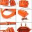 **Pre-order** กระเป๋า MAOMAO BAG : M03-038 มี 3 สี thumbnail 11