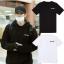 เสื้อยืด Hoodie Sty.Chanyeol -ระบุสี/ไซต์- thumbnail 1
