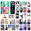 Lomo Card set GOT7-JACKSON (30pc) thumbnail 1