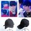หมวก R.SHEMISTE VER.II แบบ SUHO thumbnail 1