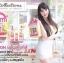 Kollection cotton Hair Care Set คอลเลคชั่น คอตตอน แฮร์ แคร์ เซ็ต โปร 1 ฟรี 1 SALE 63-87% thumbnail 1