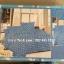 ผ้าปูที่นอน ลายจุด/ ลายดาว 6ฟุต 5ชิ้น คละลาย ชุดละ 135 บาท ส่ง 40ชุด thumbnail 5