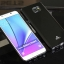 Samsung Galaxy Note5 - เคส TPU Mercury Jelly Case (GOOSPERY) แท้ thumbnail 19