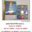 แผ่นรองคลาน ตัวต่อโฟม 8*6นิ้ว คละลาย แผ่นละ 14.5บ ส่ง 1200ชิ้น thumbnail 1