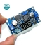 DC-DC 3-34V to 4-35V LM2577 Boost Power Supply Step Up Module thumbnail 2