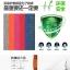 Samsung Note4 - เคสฝาพับ Mercury Canvas Diary แท้ thumbnail 16