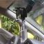 ที่จับมือถือ แบบหนีบกระจกมองหลัง iMOUNT Universal Car Rear View Mirror Mount thumbnail 6