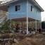บ้านขนาด 6*7 เมตร พร้อมระเบียง 3*2.5 เมตร ราคา 495,000 บาท thumbnail 6