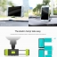 ROCK Basic Windshield Phone Holder ที่จับมือถือหน้ารถ (แท้) thumbnail 4