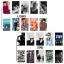 Lomo BIGBANG (20pc) - LM203 thumbnail 1