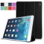 Poetic Slimline for iPad Air (iPad 5) thumbnail 1
