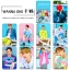 Sticket Card WANNA ONE To be One(10pc) thumbnail 1