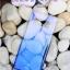 Samsung Note8 - เคสแข็งปิดขอบ Colorful Glaze Case Baseus แท้ thumbnail 9