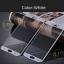 Samsung S6 Edge Plus (เต็มจอ) - ฟิลม์ กระจกนิรภัย P-One 9H 0.26m ราคาถูกที่สุด thumbnail 14