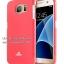Samsung Galaxy S7 - เคส TPU Mercury Jelly Case (GOOSPERY) แท้ thumbnail 9