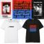 เสื้อยืด THE MOBB (MINO BOBBY) SOLO ALBUM -ระบุสี/ไซต์- thumbnail 1