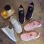 รองเท้าผ้าใบแฟชั่นทรง Sport thumbnail 1