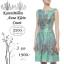 UPDATE 01-09-2015 Preorder / ASOS , KarenMillen , Coast , Anne Klein Dress Style thumbnail 1