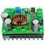 Step Up power boost module 12V ~ 60V to 12V ~ 80V 600W โมดูลแปลงไฟขึ้น 12-60V เป็น 12-80V กำลังสูงสุด 600a thumbnail 3
