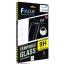 OPPO F1 Plus (เต็มจอ) - ฟิลม์ กระจกนิรภัย FULL FRAME FOCUS แท้ (ดีที่สุดในตอนนี้!!) thumbnail 1