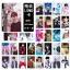 Lomo Card set GOT7-JB (30pc) thumbnail 1