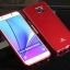 Samsung Galaxy Note5 - เคส TPU Mercury Jelly Case (GOOSPERY) แท้ thumbnail 21