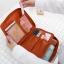 กระเป๋าเอนกประสงค์ MULTI POUCH Ver.2 (พร้อมส่ง) thumbnail 2