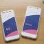 Samsung S9 Plus - เคสใส ประกบ TPU thumbnail 1