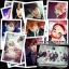 LOMO BOX SET BTS WINGS (30pc) thumbnail 1