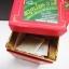 สมุนไพร 3 รส ผลิตจาก ข่า ตะไคร้ ใบเตย (ชองชง 25ซอง) บรรจุกล่องกระดาษ thumbnail 2