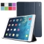 Poetic Slimline for iPad Air (iPad 5) thumbnail 2