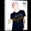 โฟโต้บุ๊ค G-DRAGON XIEZ182 thumbnail 1
