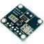 INA219 High Side DC Current Sensor Breakout 26V 3.2A Max โมดูลวัดกระแสไฟฟ้าแบบ I2C thumbnail 2