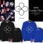 เสื้อแขนยา EXO EX'ACT Lucky One -ระบุสี/ไซต์- thumbnail 1
