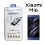 Xiaomi Mi6 - ฟิลม์ กระจกนิรภัย P-One 9H 0.26m ราคาถูกที่สุด thumbnail 1