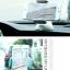 ที่จับโทรศัพท์หน้ารถ Remax RM-C06 Car Holder แท้ thumbnail 10
