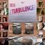 แก้วมัค GOT7 TURBULENCE - HARD CARRY -ระบุสมาชิก- thumbnail 1