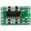2.5-5v 2x3w ขยายเสียงขนาดเล็ก PAM8403 module thumbnail 2