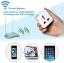 Smart Plug ปลั๊ก 3G/WIFI ควบคุมด้วยโทรศัพท์มือถือ smart plug thumbnail 7
