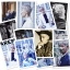 LOMO BOX SET BIGBANG TOP (30pc) thumbnail 2