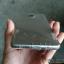 Samsung A7 (2016) - เคสใส Nillkin Nature TPU CASE สุดบาง แท้ thumbnail 4