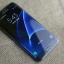 Samsung S7 Edge (เต็มจอ) - กระจกนิรภัย P-One 9H 0.26m ราคาถูกที่สุด thumbnail 52